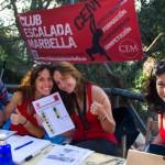 ii-encuentro-escalada-marbella-2014-58