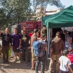 ii-encuentro-escalada-marbella-2014-59