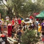 ii-encuentro-escalada-marbella-2014-60