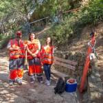 ii-encuentro-escalada-marbella-2014-61
