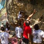 ii-encuentro-escalada-marbella-2014-64