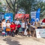 ii-encuentro-escalada-marbella-2014-71