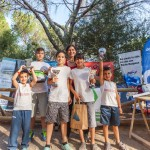 ii-encuentro-escalada-marbella-2014-72