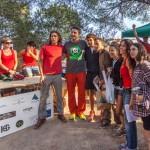 ii-encuentro-escalada-marbella-2014-73