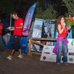 ii-encuentro-escalada-marbella-2014-76