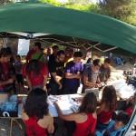 ii-encuentro-escalada-marbella-2014-79