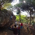 ii-encuentro-escalada-marbella-2014-83