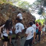 ii-encuentro-escalada-marbella-2014-85