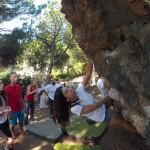 ii-encuentro-escalada-marbella-2014-87