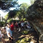 ii-encuentro-escalada-marbella-2014-88