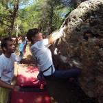 ii-encuentro-escalada-marbella-2014-89