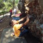 ii-encuentro-escalada-marbella-2014-90