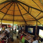 ii-encuentro-escalada-marbella-2014-95