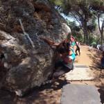 ii-encuentro-escalada-marbella-2014-99