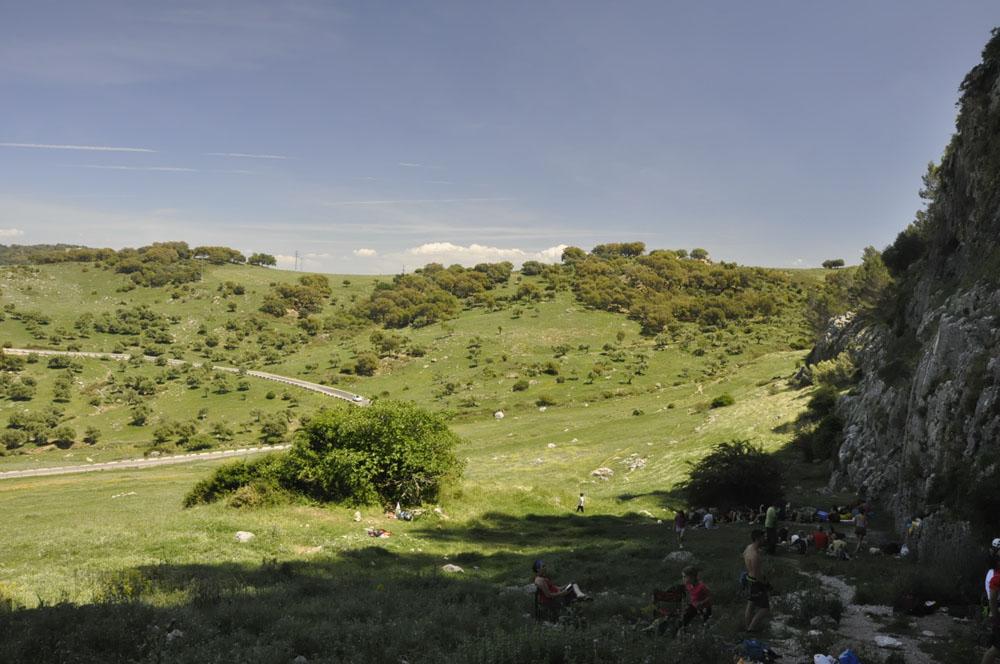 club-escalada-marbella-actividad-grazalema-2014-11