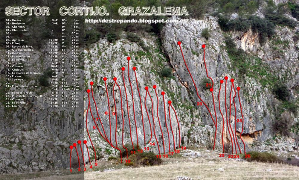 club-escalada-marbella-actividad-grazalema-2014-12