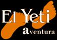 yeti-naranja-correo-web