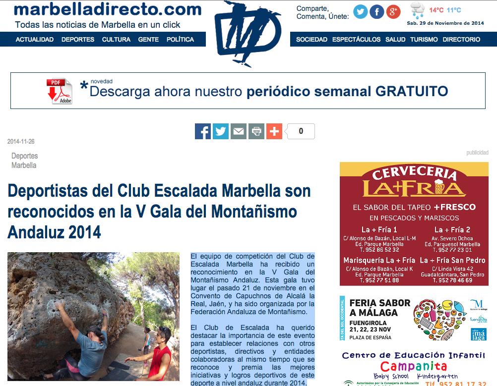 Deportistas-del-Club-Escalada-Marbella-son-reconocidos-en-la-V-Gala-del-Montanismo-Andaluz-2014