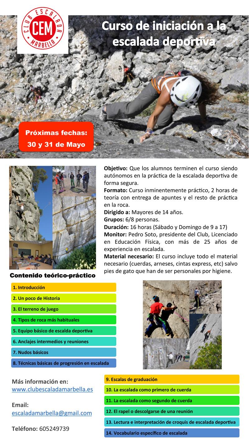 cartel-curso-iniciacion-final-30-y-31-de-mayo-2