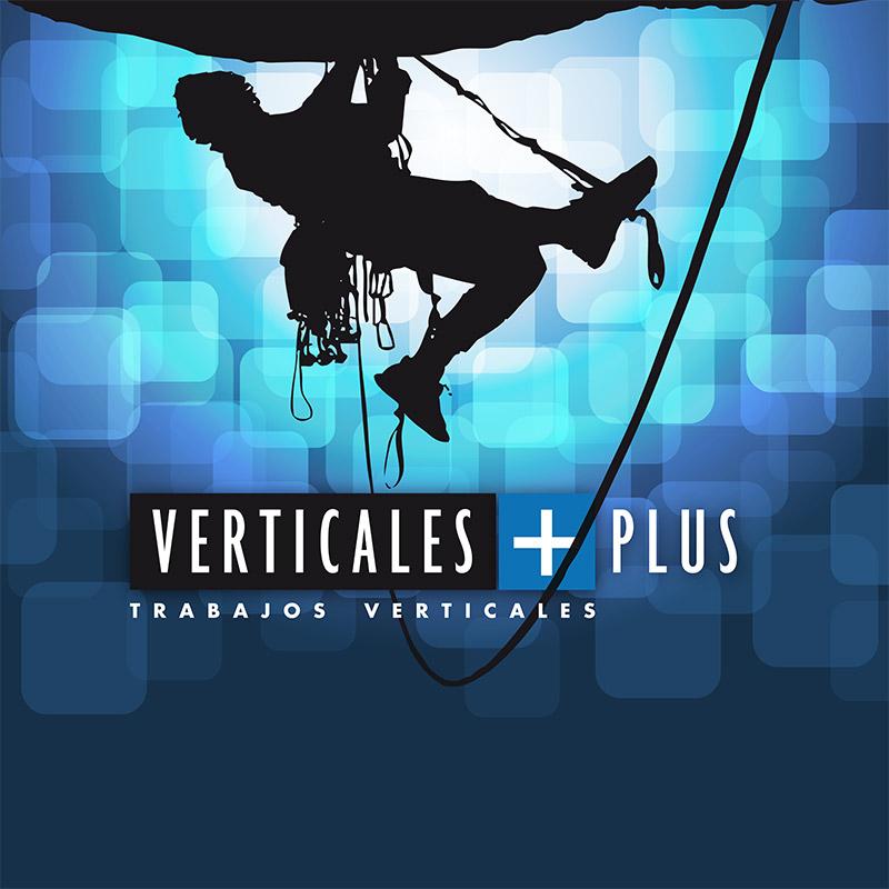 logo-verticales-plus