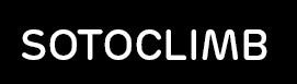 sotoclimb-logo
