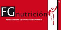 fg-nutricion-cem