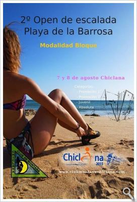 2a_open_de_escalada_playa_de_la_barrosa