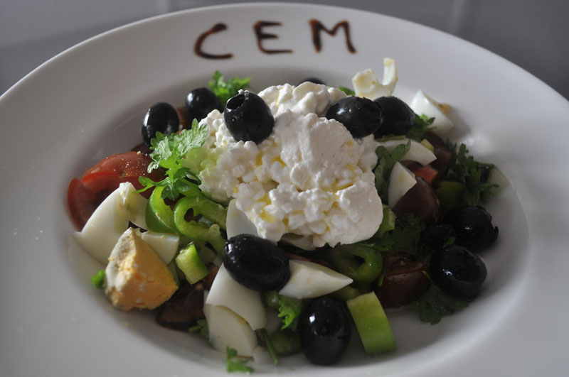 receta-verano-verde-cem-15-2
