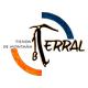 Establecimientos asociados al Club Escalada Marbella