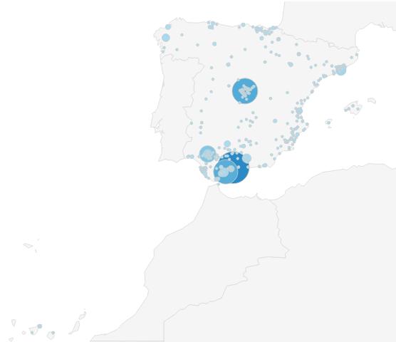 visitas-nacionales-2015