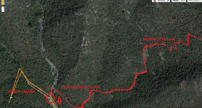 cem-ruta-senderismo-2-marbella-sierra-blanca-03-26