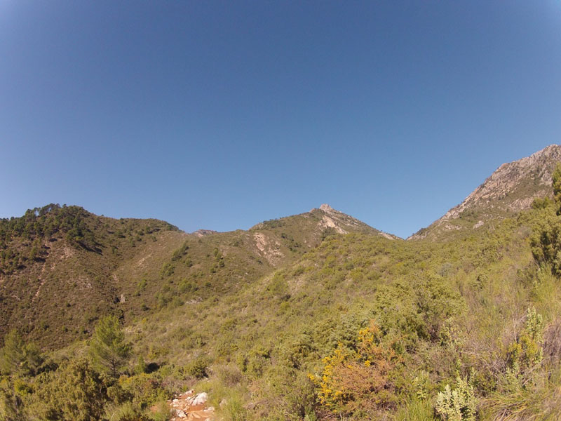 cem-ruta-senderismo-2-marbella-sierra-blanca-03