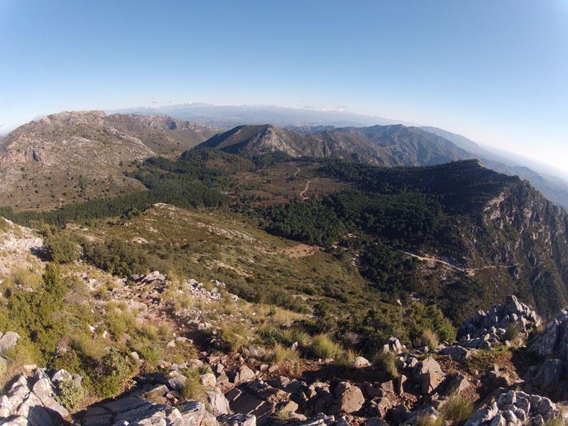cem-ruta-senderismo-2-marbella-sierra-blanca-05