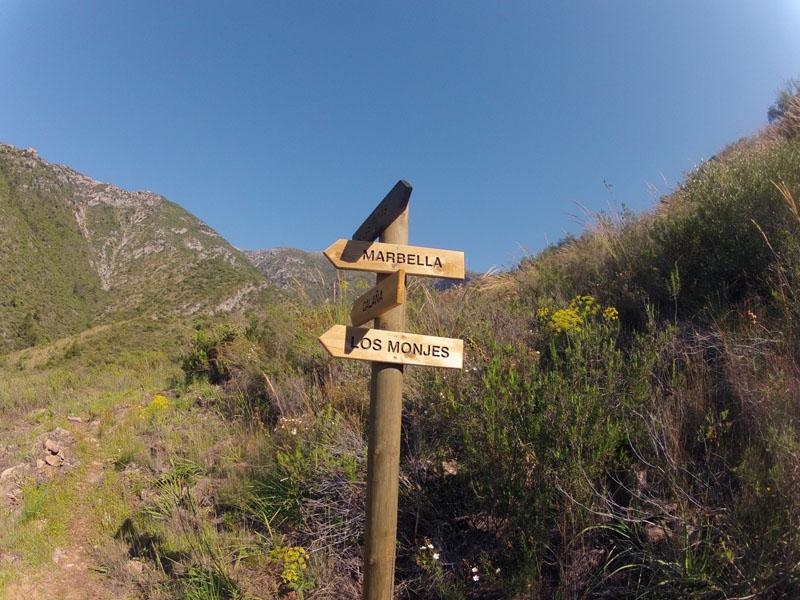 cem-ruta-senderismo-2-marbella-sierra-blanca-14