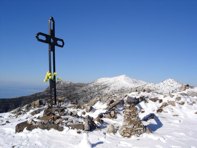 cem-ruta-senderismo-2-marbella-sierra-blanca-25