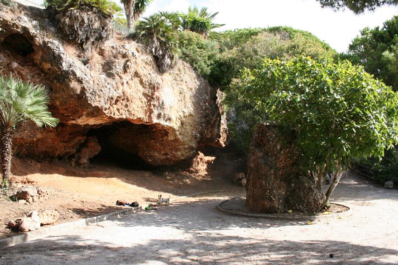 actividad-cem–limpieza-medio-ambiente-pecho-de-las-cuevas-polideportivo-paco-cantos-marbella-07