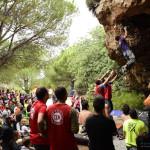 iii-encuentro-de-escalada-finales-marbella-2015-006