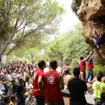 iii-encuentro-de-escalada-finales-marbella-2015-007