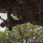 iii-encuentro-de-escalada-finales-marbella-2015-010