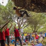iii-encuentro-de-escalada-finales-marbella-2015-011