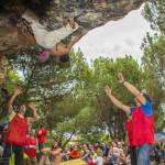 iii-encuentro-de-escalada-finales-marbella-2015-014
