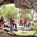 iii-encuentro-de-escalada-finales-marbella-2015-016