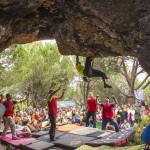 iii-encuentro-de-escalada-finales-marbella-2015-017