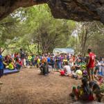 iii-encuentro-de-escalada-finales-marbella-2015-020
