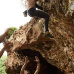 iii-encuentro-de-escalada-finales-marbella-2015-023