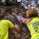 iii-encuentro-de-escalada-finales-marbella-2015-025