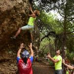iii-encuentro-de-escalada-finales-marbella-2015-026