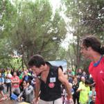 iii-encuentro-de-escalada-finales-marbella-2015-028