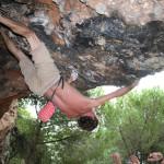 iii-encuentro-de-escalada-finales-marbella-2015-030