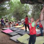 iii-encuentro-de-escalada-finales-marbella-2015-032